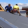 D W Roofing & Construction