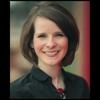 Brandy Whiteside - State Farm Insurance Agent
