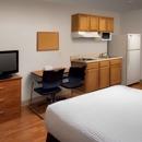 WoodSpring Suites Denver Aurora, an Extended Stay Hotel