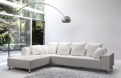 Loft Sofa Miami Fl
