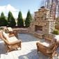 Landscape Home & Garden Center - Newburgh, NY