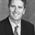 Edward Jones - Financial Advisor: Josh Kitchin