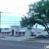 Glenview Professional Pharmacy Inc