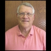 Terry Brown - State Farm Insurance Agent