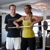 IanFitness Bootcamp and Personal Training Queen Anne