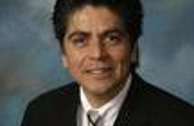 Dr. Alexander S. Tovar, MD - Burbank, CA
