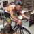 ProTriFit Bicycle Fitting & Triathlon Gear