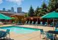 TownePlace Suites by Marriott Minneapolis Downtown/North Loop - Minneapolis, MN