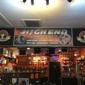 High End Vine Street Car Stereo - Philadelphia, PA