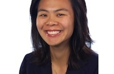 Lindsay Chong, MD - Concord, CA