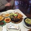 El Jine Te Mexican Rest