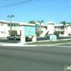 Gulfshore Insurance-Sarasota