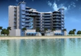Bella Vista Architectural Integrated Designs, LLC - Katy, TX