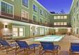 Holiday Inn Express & Suites Santa Cruz - Santa Cruz, CA