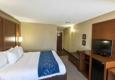 Comfort Suites - Idabel, OK