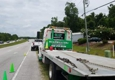 RoadMasters Towing & Recovery, LLC - Hampstead, NC