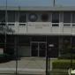 US Naval Reserve Recruiting - Alameda, CA
