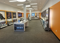 AT&T - Kennesaw, GA