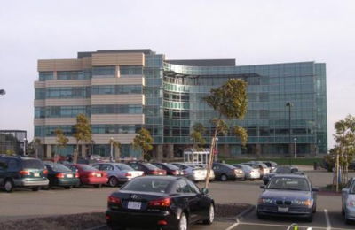Rich Products Corp - South San Francisco, CA