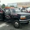 Ameri-Collision Towing Service