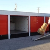 U-Haul Moving & Storage at E Fremont St