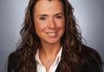 Shelter Insurance-Carol Prettyman Insurance Agency LLC - Lees Summit, MO