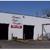 Hydraulic Repair Corporation