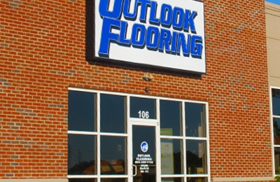 Outlook Flooring 2340 Concord Hwy Monroe Nc 28110 Yp
