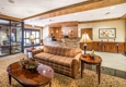 Comfort Inn & Suites Henderson - Las Vegas - Henderson, NV