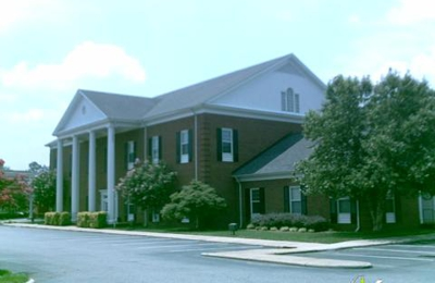 Bank of America - Gastonia, NC