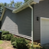 Garier Construction and Gutters