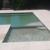 Chandler pool and spa
