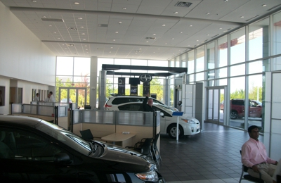 Marvelous Toyota Of Rock Hill   Rock Hill, SC