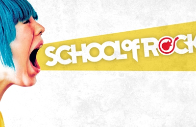 School of Rock Gilbert - Gilbert, AZ