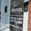 James P. Ward Jr.: Allstate Insurance