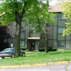 Parkwild Apartments