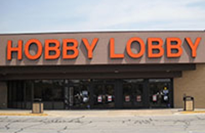Hobby Lobby - Carbondale, IL