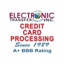 Electronic Transfer Inc