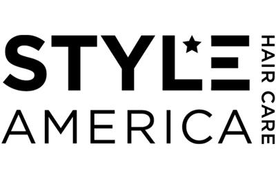 Style America - Lafayette, LA