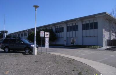 Simmons Company - San Leandro, CA