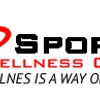 Spine and Sports Wellness Clinic