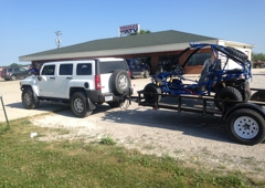 Wholesale Atv - Troy, IL