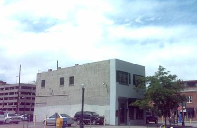 Wilkinson Barker Knauer LLP - Denver, CO