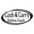 Cash And Carry Building Supply