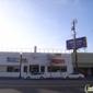 Bionicos La Palapa - Los Angeles, CA