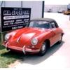 Mr. Sports Car Inc.