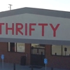 Thrifty Discount Liquor & Wines #15