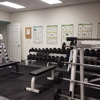 Rush Fitness LLC