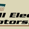 All Electric Motors