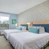 Home2 Suites by Hilton Nashville-Airport, TN